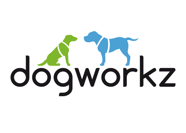 Dogworkz Corporate Design
