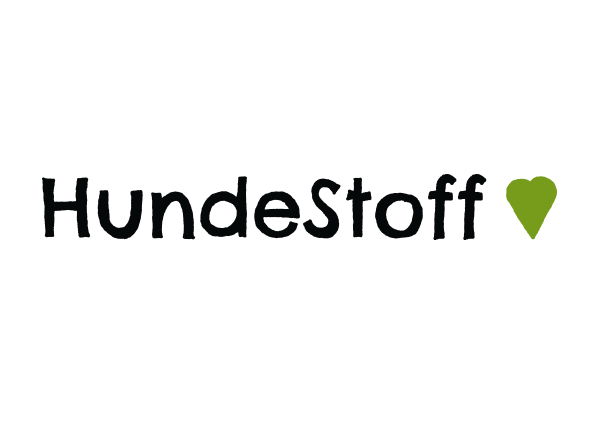 "Corporate Design ""HundeStoff"""