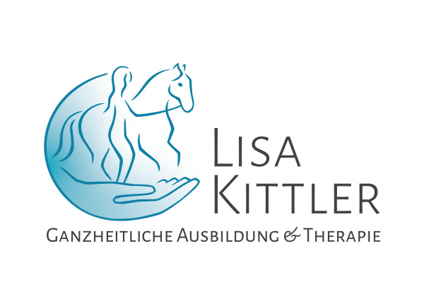 "Logoerstellung ""Lisa Kittler"""